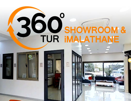 sungurpen_showroom_360
